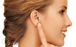 Ear-Cosmetic-Surgery